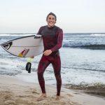 Leonardi Fioravanti surf intervista