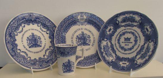 mostre arezzo 2016 munacs ceramiche vintage