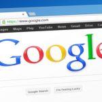 Google Assistan lavoro per sceneggiatori