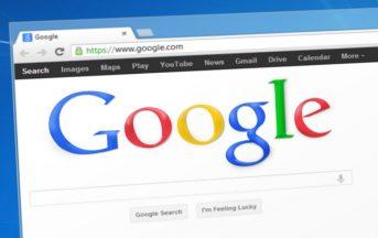 Google down in Europa Centrale: DNS irraggiungibili in Repubblica Ceca e Slovacchia