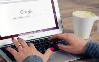 Bufale, BuzzFeed incastra il Movimento 5 Stelle: ecco i siti incriminati