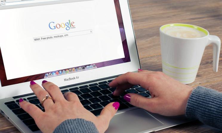 Google notizie false e notizie bufale