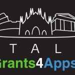 startup italia grants4apps italy bayer