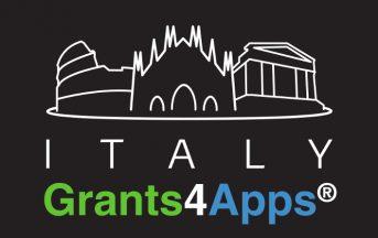 Startup Italia, Grants4Apps: la vetrina di Bayer dedicata alle imprese innovative delle delle scienze della vita