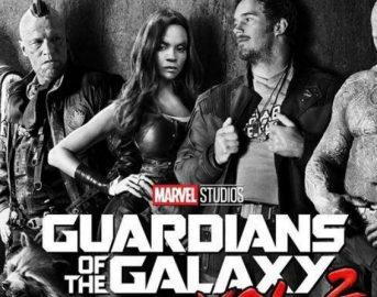 Guardiani Della Galassia 2 Trailer: un nuovo video fa impazzire i fan, ecco la sorpresa