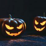 halloween 2016 storia origini tradizioni