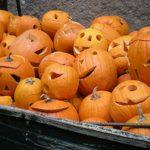 Halloween 2016 Triora date e programmi