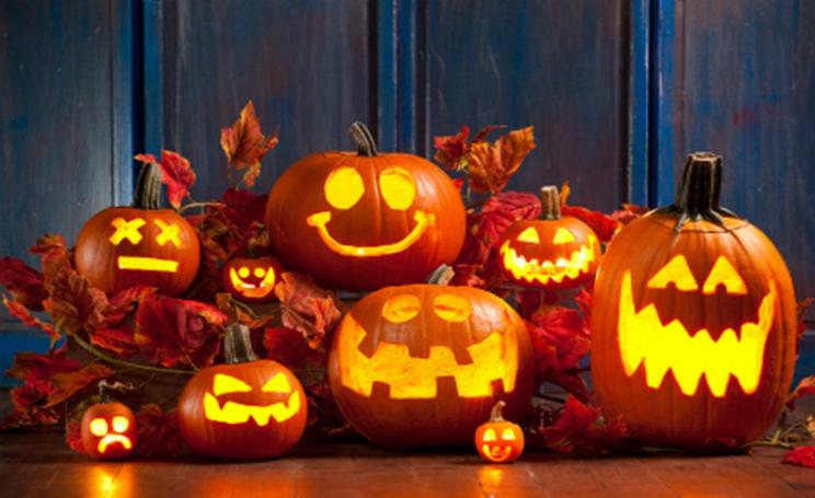 Halloween 2016 a Venezia eventi