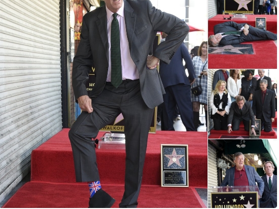 hugh-laurie-walk-of-fame