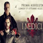 I Medici quando inizia