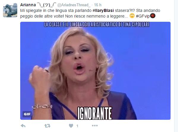 ilary-blasi-5