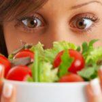 Influenza stagionale 2016 cosa mangiare per prevenirla