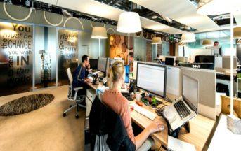3.000 offerte di lavoro in Irlanda nel settore tech: come e dove candidarsi