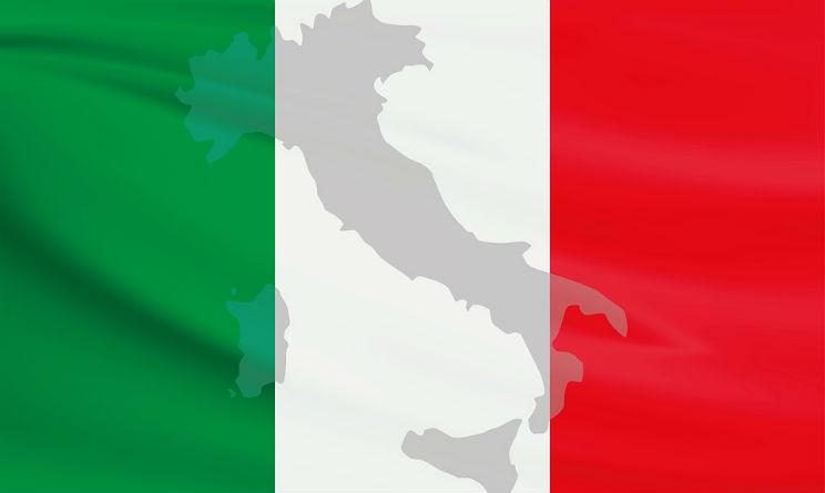 Gaffe inglese: le tre categorie di italiani