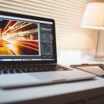 lavorare nel digitale offerte ottobre 2016