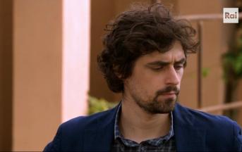 Un Medico in Famiglia 10 anticipazioni ottava puntata del 20 ottobre: Lorenzo scopre il tradimento di Sara
