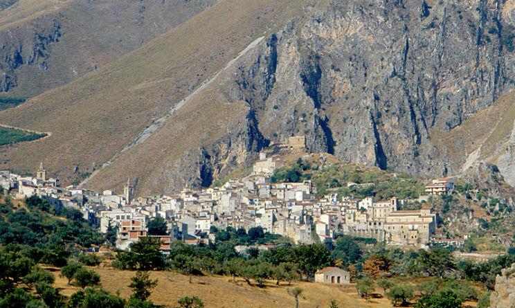 Feste paesane da scegliere in Sicilia tra ottobre e novembre 2016
