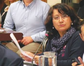 """A Corsico la 'Ndrangheta torna a bussare, la denuncia di Maria Ferrucci: """"Errante si legga le carte"""""""