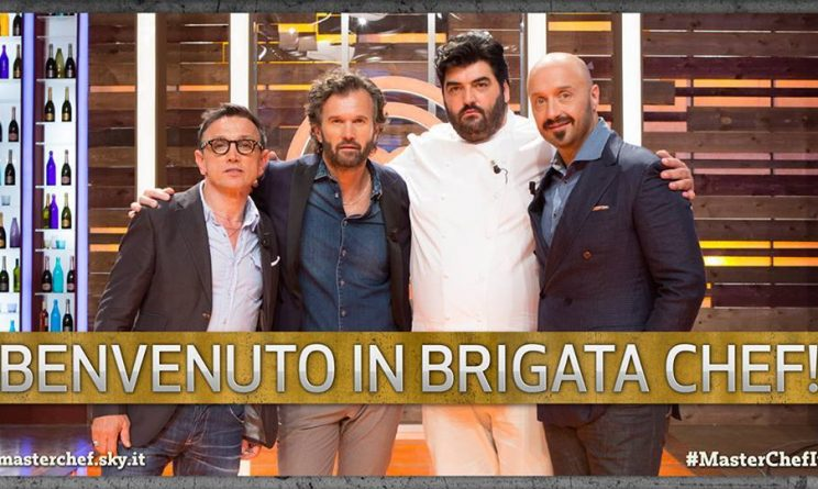 masterchef italia5 facebook