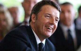 """Partito Democratico Facebook, Matteo Renzi fa chiarezza: """"Cosa vuol dire 'Aiutiamoli a casa loro'"""""""