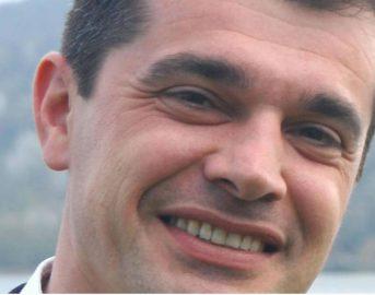 """Una giornata con il Sindaco: intervista a Maurizio Leorato, primo cittadino """"della porta accanto"""""""