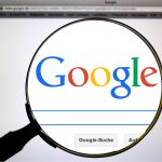 migliori aziende in cui lavorare google