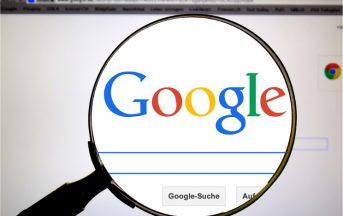 Le 10 migliori aziende in cui lavorare: Google ancora in vetta alla classifica