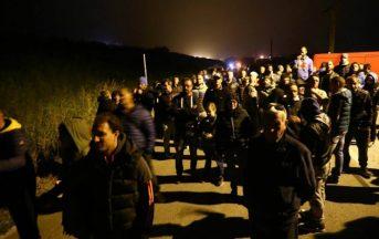 """Gorino e Goro, il caso migranti fa esultare la Lega: """"Eroi nazionali"""" mentre il Prefetto: """"Vergogna"""""""