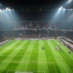 Milan Juventus probabili formazioni
