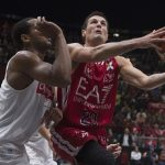 Olimpia Milano-Varese diretta basket Serie A1