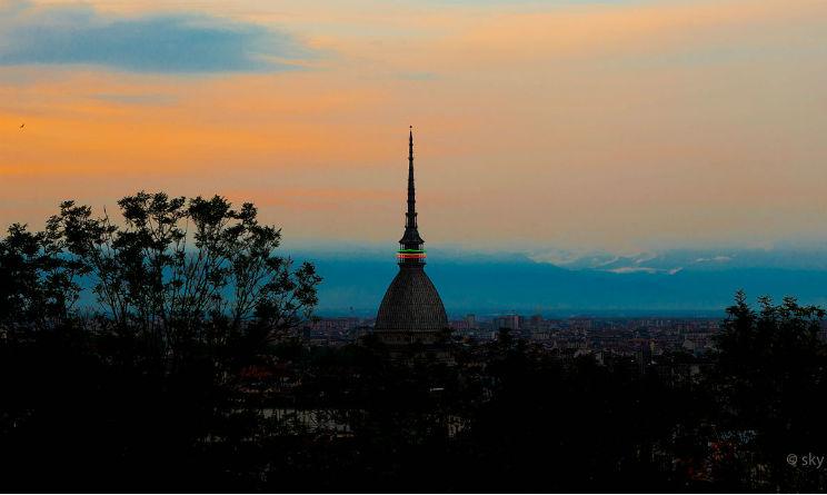 Halloween a Torino: eventi 2016 e feste