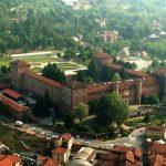 Festa paesane a ottobre in Piemonte