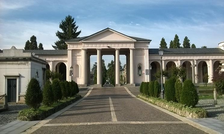 Comprare casa da affittare: ecco la città italiana dove conviene ...