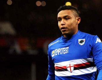Calciomercato Inter, Muriel ad un passo: ecco l'offerta dei nerazzurri