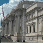i 10 musei piu belli del mondo