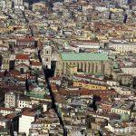 Napoli sotterranea: un percorso affascinante