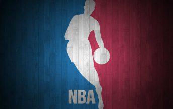 Diretta Golden State Warriors vs Cleveland Cavaliers: la rivincita è servita, ecco lo streaming gratis