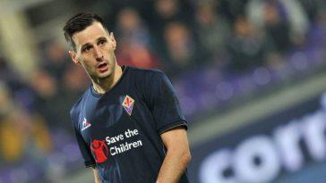 Fiorentina-Lazio probabili formazioni Serie A