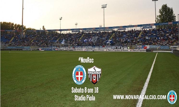 Serie B Cittadella, stop in casa: il Frosinone vince 3-2