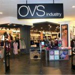 OVS lavora con noi 2016 offerte ottobre addetti vendita