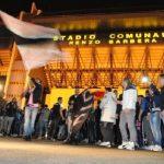 Dove vedere Palermo Udinese
