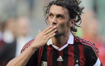 Milan News: Maldini è lontano, non c'è feeling con i cinesi