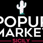 Pop Up Market Catania 2016 date e programma