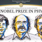premio nobel fisica 2016
