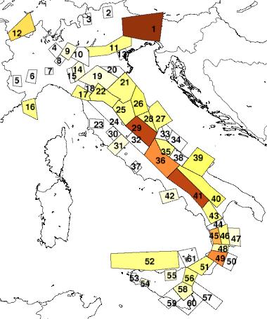 previsioni-terremoti