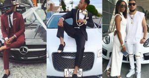 Ragazzi ricchi nigeriani2
