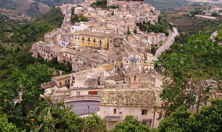 Sagre e festival in Sicilia da non perdere ottobre 2016
