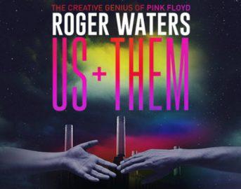 Roger Waters concerti in Italia 2018: nuova data a Bologna, info prevendita Ticketone e prezzo biglietti