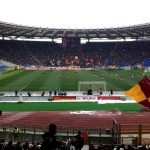 Diretta Roma-Inter dove vedere in tv e streaming