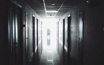 Napoli assenteismo in ospedale: 94 indagati e 55 arresti, coinvolti anche medici